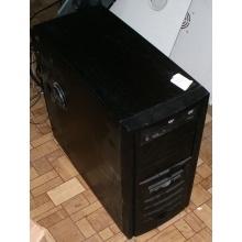 Сервер Intel Pentium-4 3.0GHz HT /2048Mb /80Gb /RAID /ATX 430W (Елец)