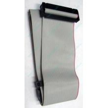 Кабель FDD в Ельце, шлейф 34-pin для флоппи-дисковода (Елец)