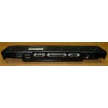 Док-станция FPCPR53BZ CP235056 для Fujitsu-Siemens LifeBook (Елец)