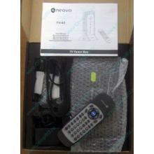 Внешний аналоговый TV-tuner AG Neovo TV-02 (Елец)
