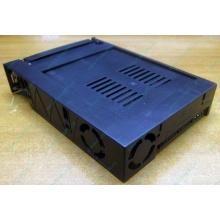 Mobile Rack IDE ViPower SuperRACK (black) internal (Елец)