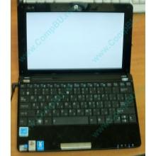 "Нетбук Asus EEE PC 1005HAG/1005HCO (Intel Atom N270 1.66Ghz /no RAM! /no HDD! /10.1"" TFT 1024x600) - Елец"