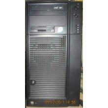 Серверный корпус Intel SC5275E (Елец)