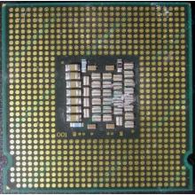 CPU Intel Xeon 3060 SL9ZH s.775 (Елец)
