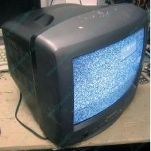 "Телевизор 14"" ЭЛТ Daewoo KR14E5 (Елец)"