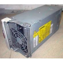 Блок питания Compaq 144596-001 ESP108 DPS-450CB-1 (Елец)