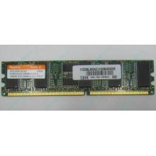 IBM 73P2872 цена в Ельце, память 256 Mb DDR IBM 73P2872 купить (Елец).