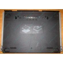 Докстанция Dell PR09S FJ282 купить Б/У в Ельце, порт-репликатор Dell PR09S FJ282 цена БУ (Елец).