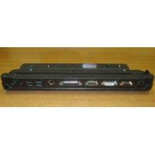 Док-станция FPCPR63BZ CP248549 для Fujitsu-Siemens LifeBook (Елец)