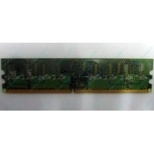 Память 512Mb DDR2 Lenovo 30R5121 73P4971 pc4200 (Елец)