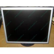 "Монитор 17"" TFT Nec MultiSync LCD1770NX (Елец)"