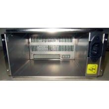 Корзина HP 968767-101 RAM-1331P Б/У для БП 231668-001 (Елец)