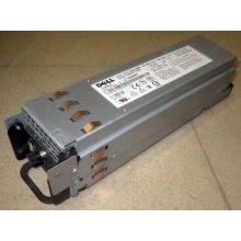 Блок питания Dell 7000814-Y000 700W (Елец)