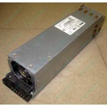 Блок питания Dell NPS-700AB A 700W (Елец)