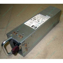 Блок питания HP 194989-002 ESP113 PS-3381-1C1 (Елец)