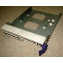 Салазки RID014020 для SCSI HDD (Елец)