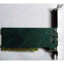 Сетевая карта 3COM 3C905CX-TX-M PCI (Елец)