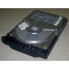 Жесткий диск 18.4Gb Quantum Atlas 10K III U160 SCSI (Елец)