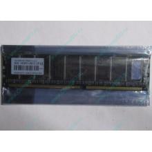 1G DDR266 Transcend 2.5-3-3 (Елец)