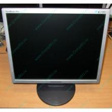 """Монитор 17"""" TFT Samsung 743N (Елец)"""