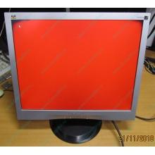 """Монитор 19"""" TFT ViewSonic VA903 (Елец)"""