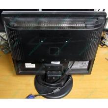 Монитор Nec LCD 190 V (царапина на экране) - Елец