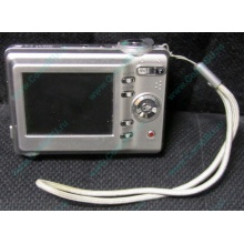 Нерабочий фотоаппарат Kodak Easy Share C713 (Елец)