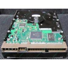 Жесткий диск 40Gb Seagate Barracuda 7200.7 ST340014A IDE (Елец)
