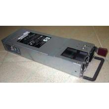 Блок питания HP 367658-501 HSTNS-PL07 (Елец)