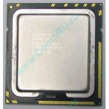 Процессор Intel Core i7-920 SLBEJ stepping D0 s.1366 (Елец)