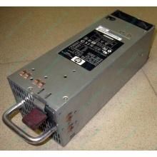 Блок питания HP 264166-001 ESP127 PS-5501-1C 500W (Елец)