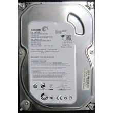 Б/У жёсткий диск 500Gb Seagate Barracuda LP ST3500412AS 5900 rpm SATA (Елец)