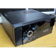 Компьютер Intel Core 2 Quad Q9300 (4x2.5GHz) /4Gb /250Gb /ATX 300W (Елец)