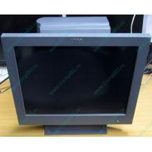 Б/У моноблок IBM SurePOS 500 4852-526 (Елец)