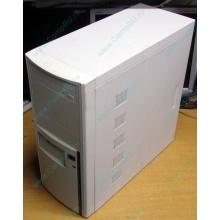 Дешевый Б/У компьютер Intel Core i3 купить в Ельце, недорогой БУ компьютер Core i3 цена (Елец).