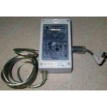 Блок питания 12V 3A Linearity Electronics LAD6019AB4 (Елец)