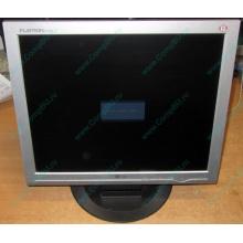 """Монитор 17"""" ЖК LG Flatron L1717S (Елец)"""