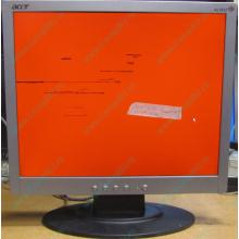"""Монитор 19"""" Acer AL1912 битые пиксели (Елец)"""
