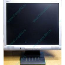"Монитор 17"" ЖК Nec AccuSync LCD 72XM (Елец)"