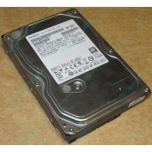 HDD 500Gb Hitachi HDS721050DLE630 донор на запчасти (Елец)
