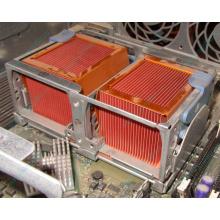 Радиатор HP 344498-001 для ML370 G4 (Елец)