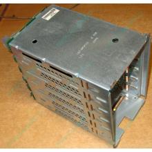 Корзина для SCSI HDD HP 373108-001 359719-001 для HP ML370 G3/G4 (Елец)