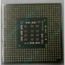 Процессор Intel Celeron D (2.4GHz /256kb /533MHz) SL87J s.478 (Елец)