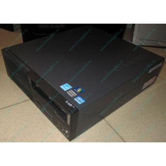 Б/У компьютер Lenovo M92 (Intel Core i5-3470 /8Gb DDR3 /250Gb /ATX 240W SFF) - Елец