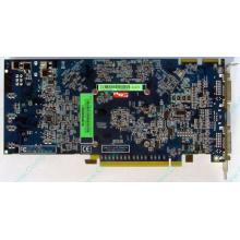 Б/У видеокарта 256Mb ATI Radeon X1950 GT PCI-E Saphhire (Елец)