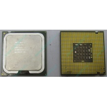 Процессор Intel Pentium-4 630 (3.0GHz /2Mb /800MHz /HT) SL8Q7 s.775 (Елец)