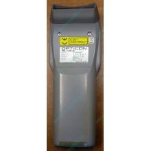 Терминал сбора данных OPTICON PHL-2700-80 (без подставки!) - Елец