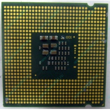 Процессор Intel Celeron D 351 (3.06GHz /256kb /533MHz) SL9BS s.775 (Елец)