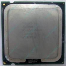Процессор Intel Celeron D 347 (3.06GHz /512kb /533MHz) SL9KN s.775 (Елец)
