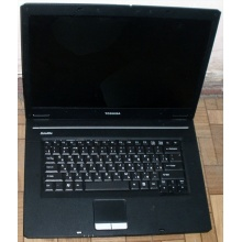 "Ноутбук Toshiba Satellite L30-134 (Intel Celeron 410 1.46Ghz /256Mb DDR2 /60Gb /15.4"" TFT 1280x800) - Елец"
